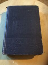 Vintage 1875.  The Old Mam'Selle's Secret.  After The German If E. Marriott.