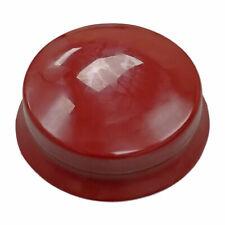 John Deere Red Gas Cap 1010 2440 2510 2520 2630 4010 4000 4020 2010 3010 Jd 729
