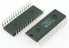 AY38912AP Original New Microchip Integrated Circuit