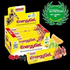 Gel Non-Vegetarians Energy & Hydration Supplements