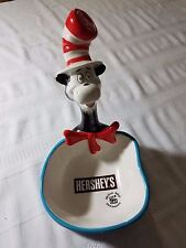 Hershey's Cat in the Hat Bowl - 2003