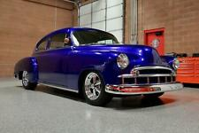 1949 Chevrolet Other Street Rod