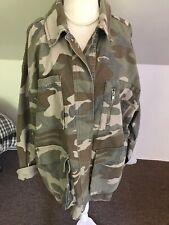 Lightweight Top shop Camouflage Shacklet