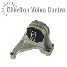 VOLVO S60 S70 S80 V70 XC70 TOP TORQUE ENGINE MOUNT MOUNTING BUSH UPPER (PETROL)