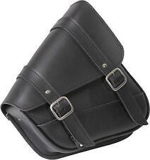 Dowco Universal Swing Arm Bag - 59778-00