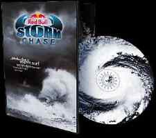 Windsurfing DVD: Red Bull Storm Chase