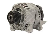 Generator MAPCO 13203
