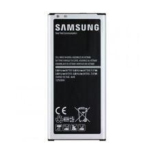 Bateria Samsung Galaxy Alpha G850 Eb-bg850bbe 1860mah original