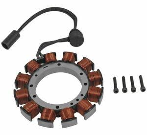 Twin Power Premium Stators Molded, 2-Pin 27-7046