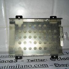 ACER ASPIRE 5021wlmi 5020 ms2171 caddy scocca per hard disk 60.4c515.001