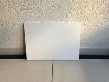 USM Haller Tablar 35 x 25 cm Weiß Reinweiß *neuwertig*