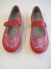 Alegria Gem PG Lite Dream Fit Technology Mary Jane Shoe 40
