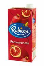 Suco de Roma RUBICON 1L