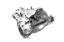 Getriebe Audi TT A3 A4 Q5 4x4 Quattro 2.0 .KENNUNG. NSX.