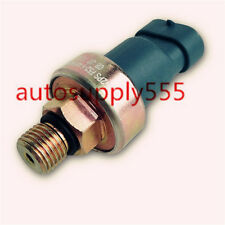 Pressure Switch Sensor 4353686 For Hitachi EX200-5,EX220-5 And Other Machinery