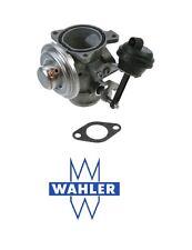 Volkswagen Beetle Golf Jetta 1998 - 2004 Wahler 045131501L