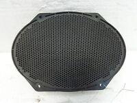 Ford Escape Door speaker 01 02 03 04 05 06 OEM Used 9U5Z 18808 A