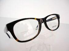 f3c96e7d34 Nine West Eyeglass Frames for sale