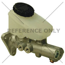 Brake Master Cylinder-Premium Master Cylinder - Preferred fits 93-97 Lexus GS300