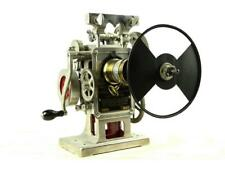 35mm Powers Cameragraph #6 Projector Lot 357