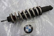 BMW K 1200 RS Strut Élément de ressort Amortisseur original 29.000km TOP AFFAIRE