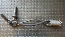 Kawasaki ZX1100E GPZ1100 1997 Ignition Coil Coils 1 & 4