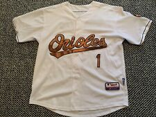 New listing Brian Roberts Baltimore Orioles jersey L