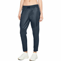 Under Armour UA Unstoppable GORE TEX Windstopper Ladies Sports Pants S