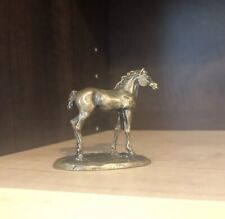 James Avery Spring Colt Statuette