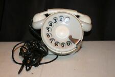 VINTAGE RARE TÉLÉPHONE ITALIEN .