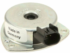 For 2004-2009 Cadillac SRX Camshaft Adjuster Magnet AC Delco 58398GJ 2005 2006