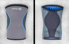 Rehband 7751 RX Knee Sleeve - XS