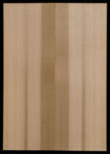 Western Red Cedar #45 Guitar Topwood Dred Size Luthier Tonewood