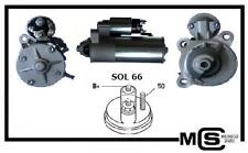 Refurbished FORD S-Max 06- Mondeo IV 07- Galaxy III 06- 1.8 TDCi Starter Motor