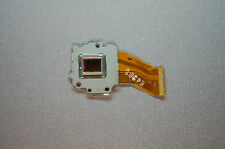 Digital camera image sensors CCD For Canon PowerShot SX150 IS 14.1 megapixels