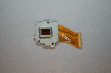 Digital camera image sensors CCD For Canon PowerShot SX150 IS 14.1 megapixels