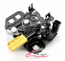 New DS7Z16701B Left Driver Side Lh Hood Latch For Ford Fusion 2013-2015