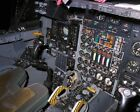 Внешний вид - F-111 AARDVARK COCKPIT 8x10 SILVER HALIDE PHOTO PRINT
