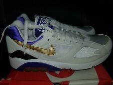 Nike Air Max 180 Qs Concord sz 11 626960-175