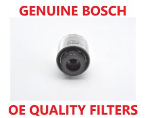 Bosch F026407181 Oil Filter P7181 Fits Audi Seat Skoda VW 1.2 1.4 Petrol