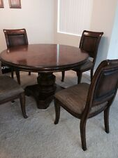5 piece - Dining Table Set
