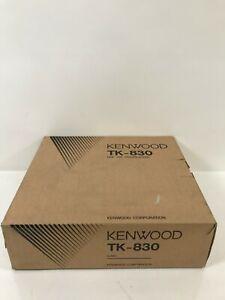 Kenwood TK-830 UHF