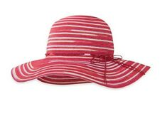 OUTDOOR RESEARCH Women's Isla Floppy Wide Brim Sun Hat - BAHAMA - One Size