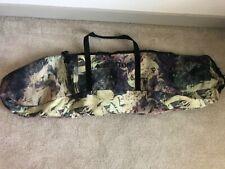 Burton Space Sack Snowboard Bag 156