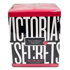 Victoria's Secret Love me More Eau de perfume spray 100ml