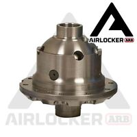 "ARB Air Locker Toyota Hilux Vigo 8"" IFS Clamshell 30 spl 3.91-4.88 Ratios RD111"