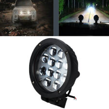 """7"""" 60W LED Arbeitsscheinwerfer 10V-30V Arbeitsleuchte Spotlicht Jeep Offroad SUV"""