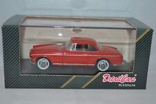 Detail Cars 250 B.M.W. 503 Coupe 1959  Model 1:43 mint in box