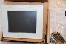 "Hitachi HMI eh-tp28 7,5"" pantalla táctil nuevo"