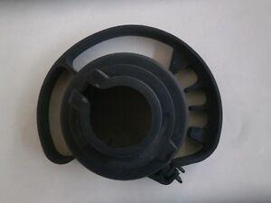 Crankcase Coverage Caps Understeer - Cover piaggio beverly 500 Ie 02-06